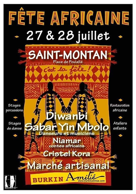 2019-07-Saint Montan Affiche.jpg