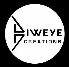 Logo DIWEYE 4.0 .jpg