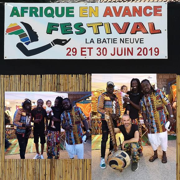 Actualités_Afrique_En_Avance.jpg