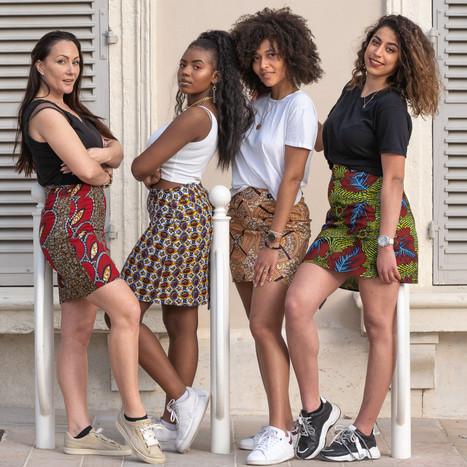 Groupe filles jupes B (6 sur 9).jpg
