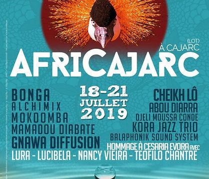 africajarc-2019-rvb-avec-noms-764x1024-1