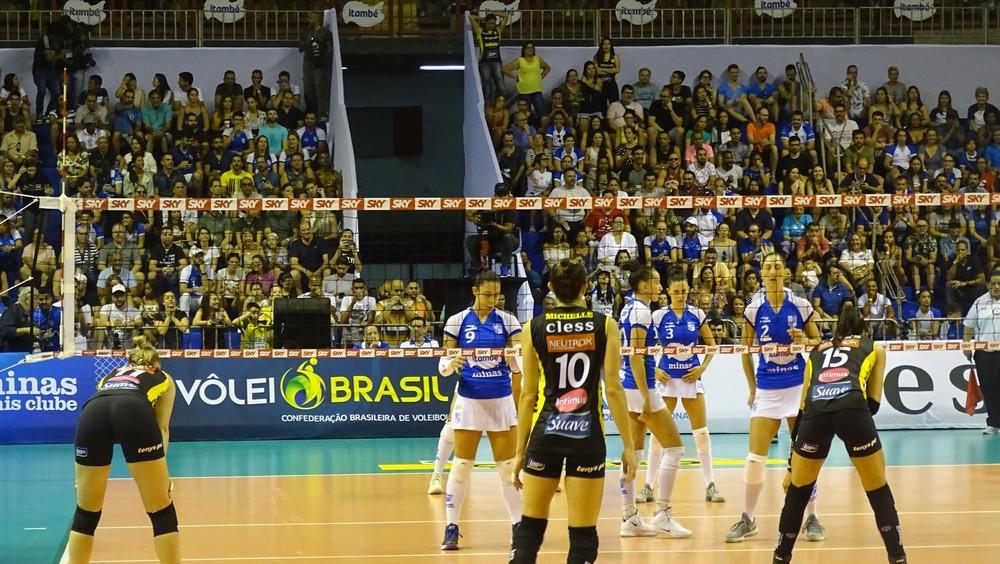 Foto: Rafael Araújo