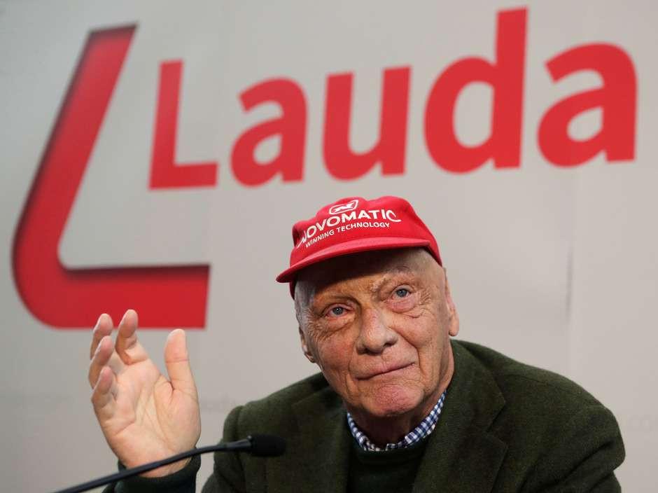 Foto: Heinz-Peter Bader / Reuters