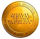 Золотая медаль Европейское качество.jpg