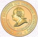 Медаль им МВ Ломоносова.jpg