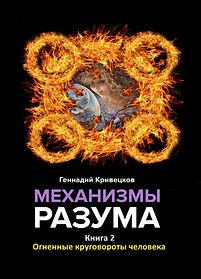 Ebook cover МР2 для Ридеро.jpg