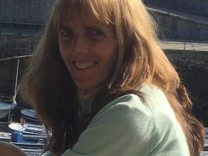 Alice Dowie - Birth & Postnatal Doula
