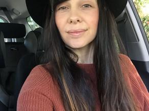 Sanne Dijkema - Birth & Postnatal Doula