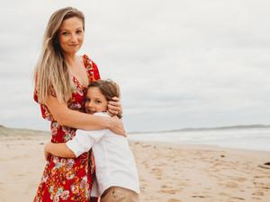 Lisa Stephenson - Birth & Postnatal Doula