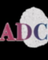 ADCDOULAFACEBOOK_edited.png