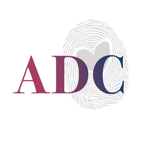 Register as an associate of the ADC