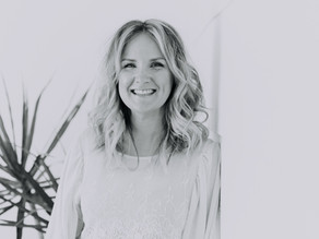Beth McDonald - Birth & Postnatal Doula