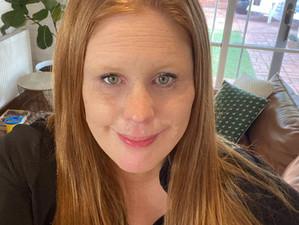 Amanda Down - Birth & Postnatal Doula