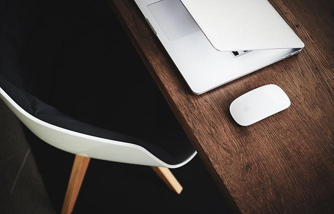Modern Work Desk_edited.jpg
