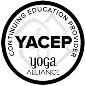 yacep-yoga-alliance-1.png