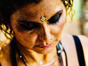 Sunita - End Of Life Doula