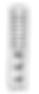 Screen%2520Shot%25202020-04-17%2520at%25