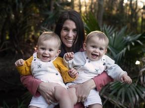 Jade Van Dijk- Birth & Postnatal Doula