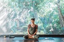 botannix-yoga-27_websize.jpg