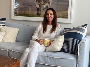 Jo Hunter - Birth & Postnatal Doula