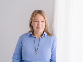 Kaye Grubb - End Of Life Doula