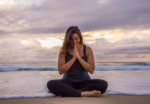 yoga chonny 5 (1 of 1).jpg