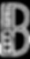 bhakti lettering