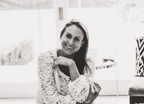 Danae Cappelletto - Birth & Postnatal Doula
