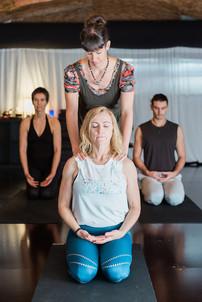 botannix-yoga-37_websize.jpg