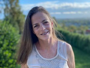 Patsy Bingham- End Of Life Doula