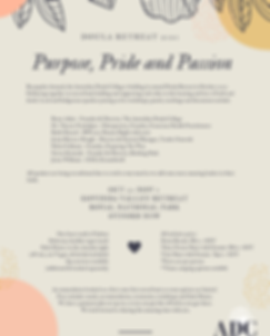 Retreat Flyer Updated 22 July 2020 png.p