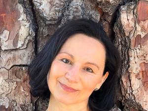 Liz Di Qual - Birth & Postnatal Doula