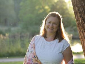 Kate Dillon- Birth & Postnatal Doula