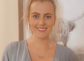 Ashleigh Dodd - Birth, Postnatal & End Of Life Doula