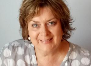 Marg Bruechert - End Of Life Doula