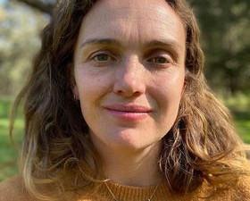 Kirstie May - Birth & Postnatal Doula