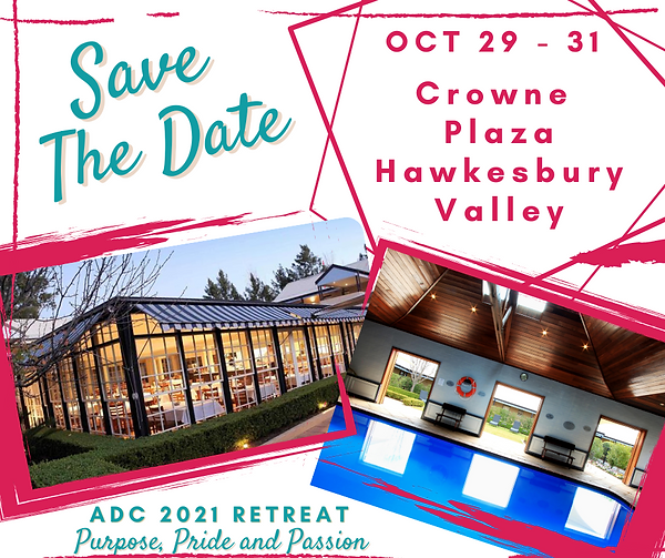 Retreat - Save the Date - Crowne.png