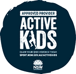active-kids_edited.png