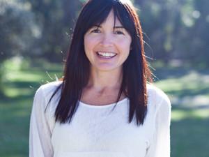 Melissa Field - Birth & Postnatal Doula