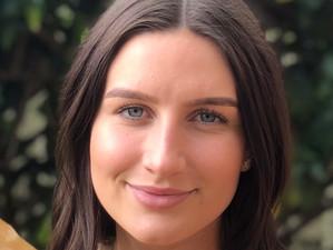 Karlee Bexim - Birth & Postnatal Doula