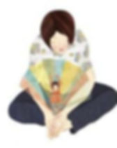 295x198-teach-your-children-well-iss-12-