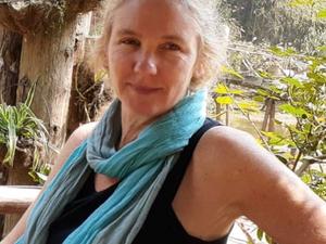 Debbie Brauner - Birth & Postnatal Doula