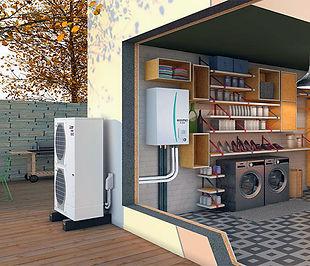 installateur-pompe-a-chaleur-img.jpg