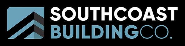 SouthCoastBuildingCo_Logo(DBG).jpg