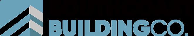 SouthCoastBuildingCo_Logo(LBG).png