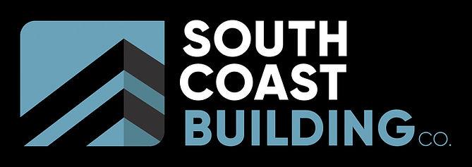 SouthCoastBuildingCo_LogoAlt(DBG).jpg
