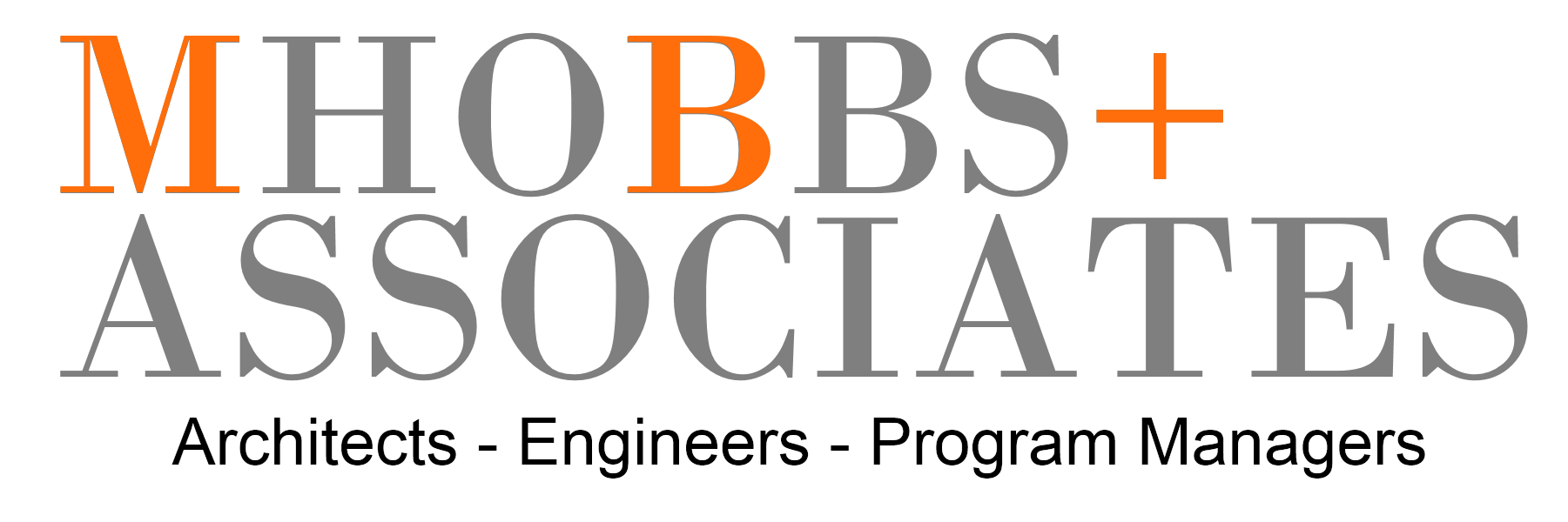 Logo Design 03