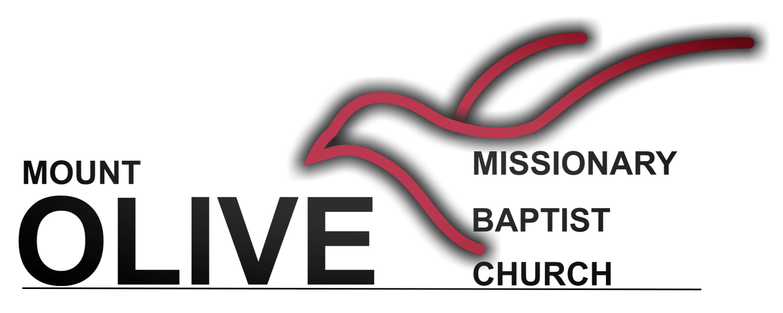 Logo Design 04