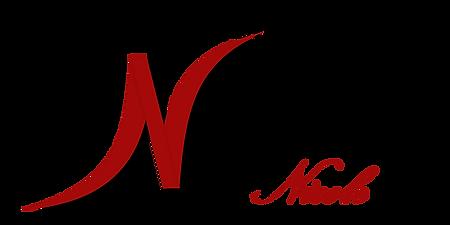 nrmjevents.com