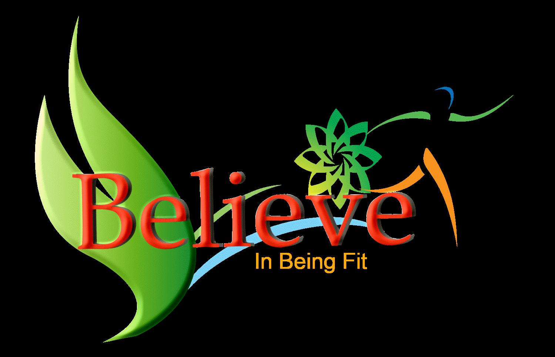 Logo Design 02